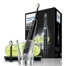 京值家电、家电研究所: 电动牙刷有多好用?声波震动技术清洁告别大黄牙