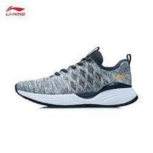 20日20点:LI-NING 李宁 ARSR019 男款跑鞋 168元 (前4小时送定金,31日付尾款) 1