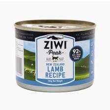ZIWI 滋益巅峰 巅峰 ZiwiPeak 羊肉单罐 185g/罐 24.07元(需买6件,共144.4元,需用