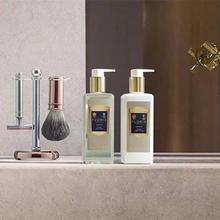 英国皇室御用,Floris 佛罗瑞斯 Cefiro 木质清新花香调 保湿身体乳250mL ¥156.97