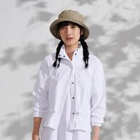 Columbia 哥伦比亚 AR2989 女子防晒外套 ¥223