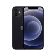 Apple 苹果 iPhone 12 5G智能手机 128GB 5999元