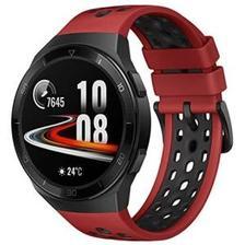 HUAWEI 华为 WATCH GT2e 智能手表 熔岩红 567元