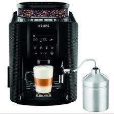KRUPS EA8161 全自动咖啡机 2572.41元含税包邮