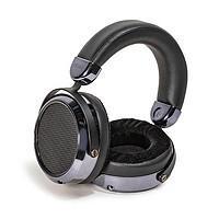 HIFIMAN 海菲曼 头领科技 HE560 2021版 头戴式蓝牙耳机 ¥2469