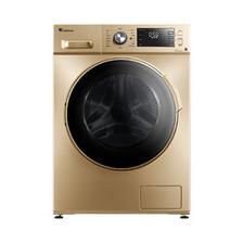 LittleSwan 小天鹅 净立方系列 TG100VN60DG 10KG 滚筒洗衣机 1599元包邮(返100元红