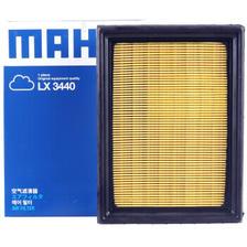 MAHLE 马勒 空气滤清器 日产新轩逸 ¥19.63