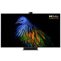 MI 小米 L65M7-Z1 液晶电视 65英寸 ¥7299