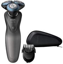 Philips飞利浦 S7960/17 干湿两用电动剃须刀 到手约¥1038