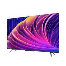 SKYWORTH 创维 65A5 Pro 液晶电视 65英寸 4K 3699元包邮(需用券)
