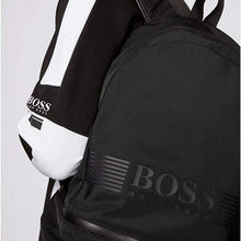 4.4折!BOSS Hugo Boss 雨果·博斯 Pixel 男士时尚双肩包50413854 ¥793.49