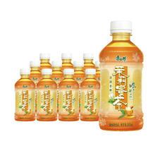 康师傅 茉莉蜜茶330ml*12瓶 ¥16.9