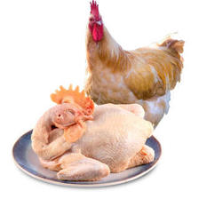 温润 竹香土鸡1kg 22.51元(需买8件,共180.08元,需用券)