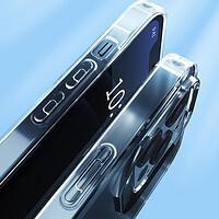 斯泰克 iPhone13 玻璃壳 ¥59