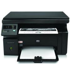 25日0点: HP 惠普 LaserJet Pro M1136 黑白激光一体机 1239元包邮(需用券)