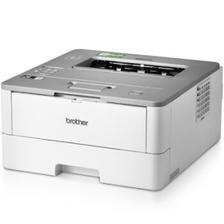 25日0点: brother 兄弟 HL-2595DW 黑白激光打印机 1599元包邮