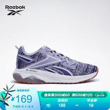 锐步(Reebok) FV2749 女士休闲运动鞋 139.96元(需凑单,实付670元)