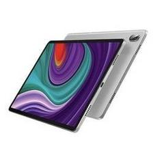 Lenovo 联想 小新 Pad Pro 2021 11.5英寸平板电脑 6GB+128GB WiFi版 2269元包邮