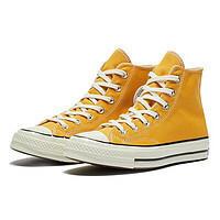 CONVERSE 匡威 ALL STAR系列 162054C 男女帆布鞋 ¥359