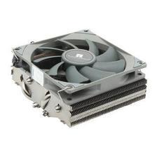 Thermalright 利民 AXP-90I 风冷散热器 139元