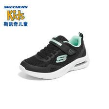 PLUS会员:SKECHERS 斯凯奇 女童休闲跑步鞋 ¥294.6