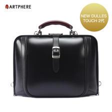 ARTPHERE DS2W-T2 男士商务公文包 ¥2610