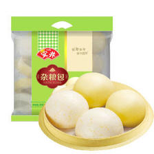 Anjoy 安井 杂粮包 800g 12.36元(需买13件,共160.7元)
