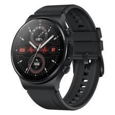 HUAWEI 华为 GT系列 WATCH GT 2 Pro ECG款 智能手表 46mm 2688元包邮