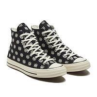 CONVERSE 匡威 1970S ALL STAR系列 Chuck 70 169534C 男女款帆布鞋 ¥299