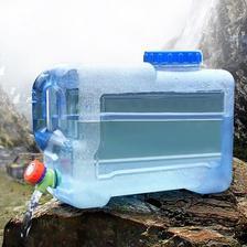 尚烤佳 SKJ-221 纯净水桶 22L 79元(包邮)
