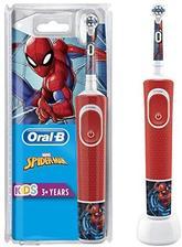 Oral-B 欧乐B 儿童电动牙刷 到手185.31元