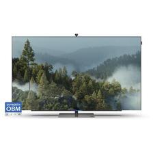 SKYWORTH 创维 65S82 液晶电视 65英寸 ¥20999