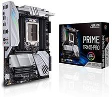 ASUS 华硕 PRIME TRX40-PRO 主板 (AMD TRX40/socket sTRX4) ¥2595.84