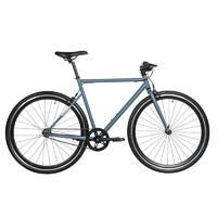 DECATHLON 迪卡侬 8555316 男女款单速自行车 ¥1174.9