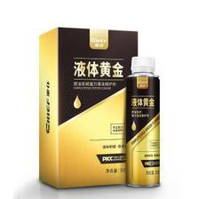 PLUS会员:CHIEF 车仆 汽车燃油宝 液体黄金 300ml 70.5元(需买3件,共211.52元包