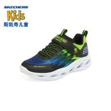 SKECHERS 斯凯奇 男童运动鞋 ¥238.55