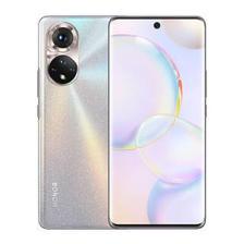 PLUS会员:HONOR 荣耀 50 5G智能手机 8GB+128GB 2599元包邮(需拼购)