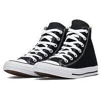 CONVERSE 匡威 Chuck Taylor All Star 中性帆布鞋 ¥299