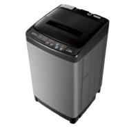 WEILI 威力 XQB60-1999J 定频波轮洗衣机 7kg ¥599