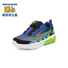 SKECHERS 斯凯奇 男童运动鞋 ¥374.6