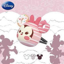 迪士尼(Disney) 正版迪士尼出风口香薰 日本进口香片 店铺可凑单 10.25元(