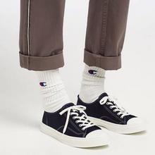 Champion 冠军牌 CMSCH002 长筒袜 3双装 ¥46.08