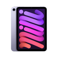Apple 苹果 iPad mini6 8.3英寸平板电脑 WIFI版 64GB 3799元 16日9点抢购
