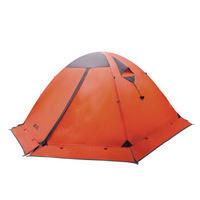 MOBI GARDEN 牧高笛 NXZQU61018 户外露营帐篷 ¥599