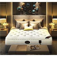 Sweetnight 凯蒂A1 进口乳胶床垫 120*200*26cm ¥1680