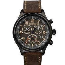 【含税直邮】Timex 天美时 Expedition T499059J 男士时装腕表 到手价¥371.61