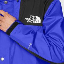 日版,The North Face 北面 Mountain Raintex 男士GTX防水冲锋衣 ¥1195