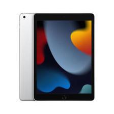 苹果(Apple) iPad 10.2英寸平板电脑 2021年新款(64GB WLAN版/A13芯片/1200万像素/i