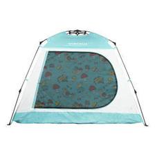 迪卡侬(DECATHLON) 8641950 野营帐篷 359.82元(需买2件,共719.64元)