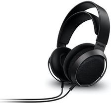 PHILIPS 飞利浦 Fidelio X3 耳罩式头戴式有线耳机 黑色 3.5mm 1232.37元